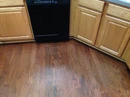 brand engineered hardwood floors lots of creaking