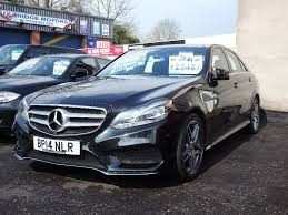 mercedes e diesel mercedes e class e350 bluetec amg sport for sale from autos