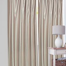 French Pleat Curtain Sunout French Pleat Yoong Onn Corporation Berhad
