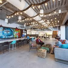 Happy Home Designer Copy Furniture Tangram Interiors Furniture Flooring Technology
