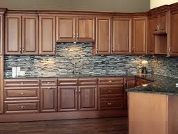 How To Make Kitchen Cabinets Doors Cabinet Awe Inspiring Ideas For Flat Panel Cabinet Doors