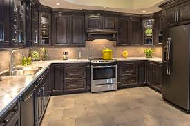 Model Kitchens Kitchens Custom Cabinets Exceptionally Crafted Spaces