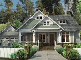 collection small craftsman home photos free home designs photos