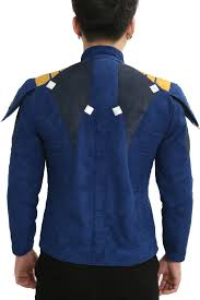 star trek halloween mask aliexpress com buy captain james t kirk jacket star trek beyond