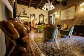 charme hotel henry u0027s house hotel ortigia siracusa 4 star luxury