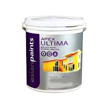 asian paint apex ultima view specifications u0026 details of