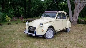 location de voiture pour mariage voitures anciennes en location en bretagne pour tous vos événements