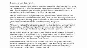 aix administration cover letter example sample daycare resume