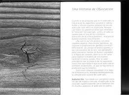 wabi sabi para artistas diseñadores poetas y filosofos leonard ko u2026