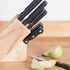 kitchen knives buying guide how to buy kitchen knives good