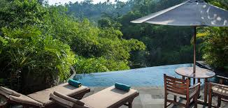 Honeymoon Cottages Ubud by Bidadari Private Villas U0026 Retreat Ubud Bali Official Website