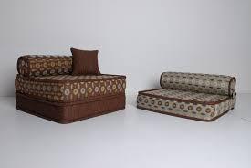 Floor Cushions Decor Ideas Floor Seating Furniture Leisure Chair Japanese Floor Seating