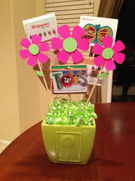 gift card trees the 139 best images about gift card trees and gift card wreaths on