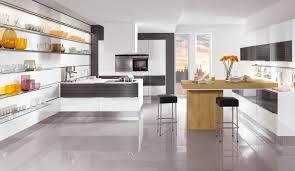 einbauk che gebraucht einbauküche weiß hochglanz gebraucht recybuche