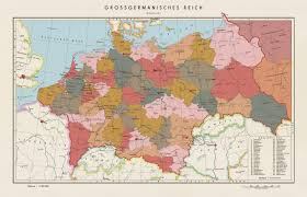 Germany Ww2 Map by Germania 2 Electric Boogaloo By 1blomma On Deviantart