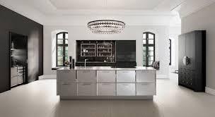 Kitchen Design Awards Award Winning Kitchen Designs From Siematic Spillers Kitchens