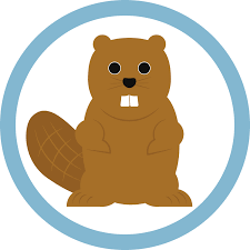 build web apps with beaver js diyactive