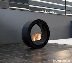 camini bioetanolo torino biocamini camini a bioetanolo senza canna fumaria conmoto di
