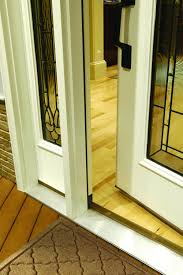 front doors superb repair front door frame for ideas fitting a