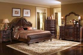 Bedroom Furniture Bookcase Headboard Modern Bedroom Sets Traditional Bedroom Furniture Manufacturers
