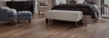 Laminated Wooden Flooring Cape Town Cape Town Flooring Solutions Choose From 220 Styles Flooringhub
