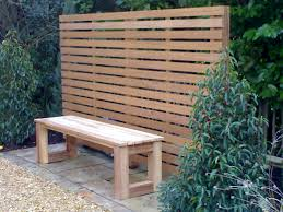 garden bench with trellis 28 images garden arbour seat pergola