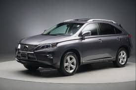 lexus 2015 rx 350 price used 2015 lexus rx 350 for sale rochester ny vin 2t2bk1ba7fc299558