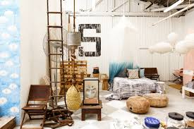 interior stylist jason grant u0027s favourite sydney stores the