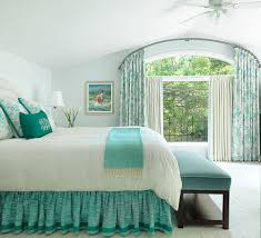 pictures for bedroom decorating spring 2018 bedroom decorating trends serene green and sparkly