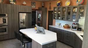 Kitchen Cabinets Santa Rosa Ca Best Built Cabinets