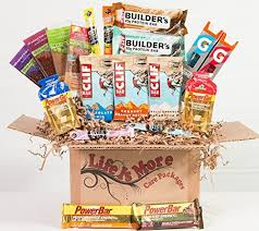 healthy food gift baskets 43 best healthy gift baskets images on gourmet foods