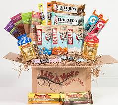 healthy gift basket 43 best healthy gift baskets images on deli food