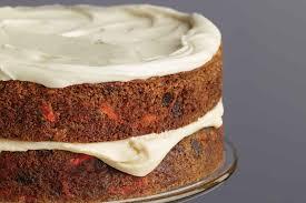 king arthur u0027s carrot cake recipe king arthur flour