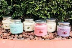 wholesale scentsational jar soy candles 19 oz 6 00 wholesale55