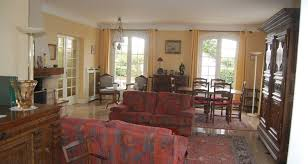 chambres d hotes bayeux la grande maison à bayeux 25796