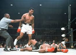 muhammad ali u0027the greatest of all time u0027 dead at 74 nbc news