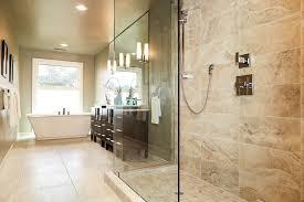 best import tile company berkeley best home design gallery at