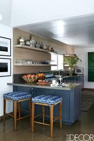 Antique Black Kitchen Cabinets Navy Blue Kitchen Cabinets Colorful Kitchens Antique Black