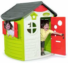 casetta giardino chicco le migliori casette per bambini classifica e recensioni