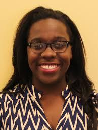 Mona Mona Quarless Doctoral Student U003c Br U003e Health Program Graduate