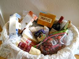 healthy food gift baskets feed me s hearty healthy gift guide meg worden