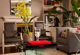 how to interior decorate your home ways of decorating your interior with green plants home design lover