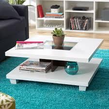 center table design for living room new 190 glass center coffee