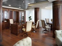 bureau de direction luxe vente bureau ligne artluxe bureaux de direction montpellier 34