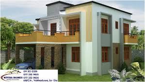 home design plans in sri lanka nivira homes innovative construction company in sri lanka