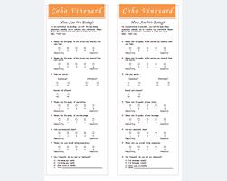 sample survey form restaurant templates for microsoft word