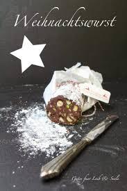 geschenke aus der küche weihnachten 25 best ideas about geschenke küche weihnachten on