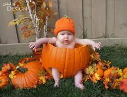 my first halloween throwback thursday my little pumpkin u0027s