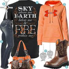 buy ariat boots near me within me ariat boots country