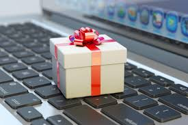 best tech gifts under 50 digital care